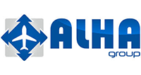 ALHA Group