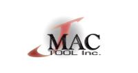 J-Mac Tool