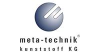 Meta-Technik