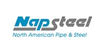 NAP Steel