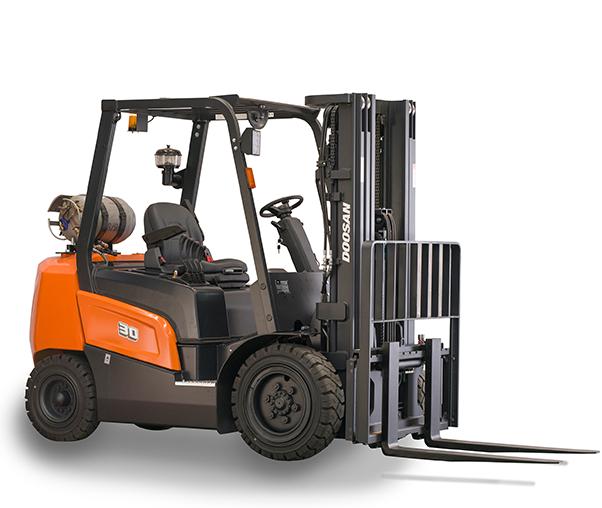 LPG-trucks-new