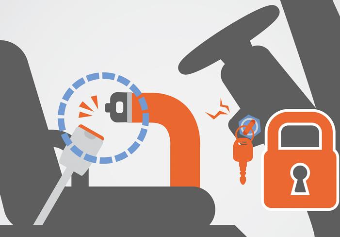 seat-belt-sequence-interlock